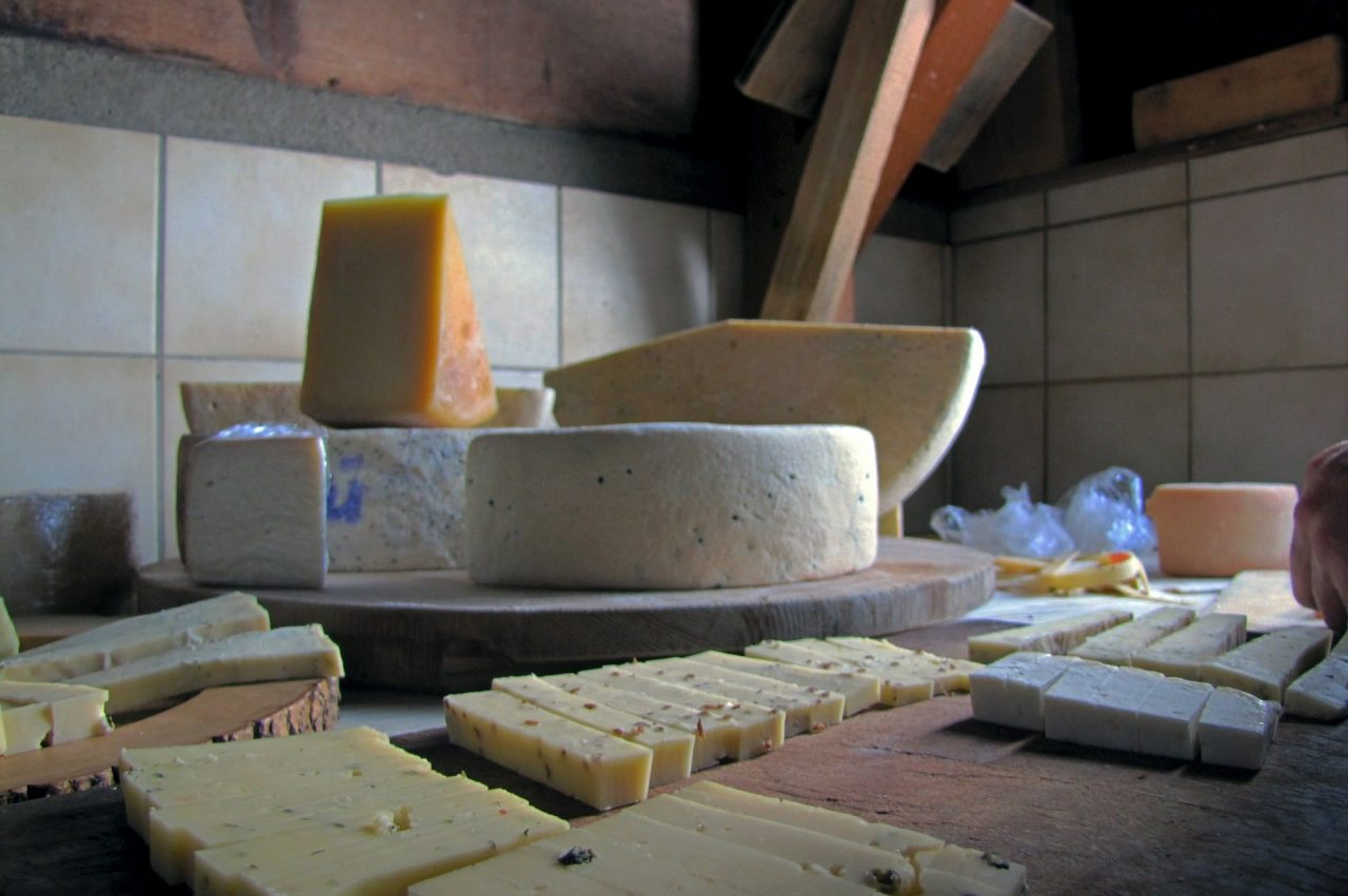 Fromagerie_Caisse